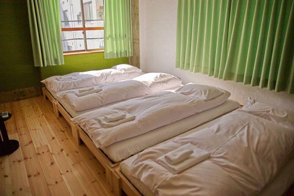 room_family_G_05